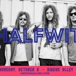 HW-DiagonAlley